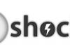 iShock.pl