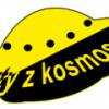 ofertyzkosmosu.pl