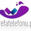 strefatelefonu.pl